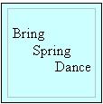 2015 Spring Dance Flyer_button