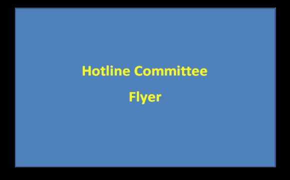 hotline-flyer-button