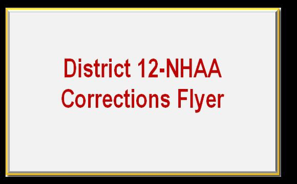 corrections-flyer-button